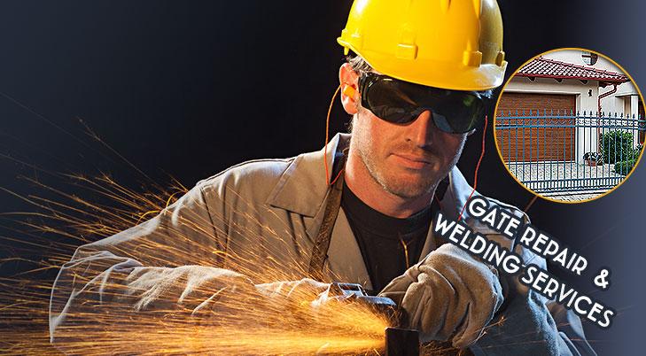 Us Eyeglass Repair Tacoma : Gate Repair Tacoma, WA 253-733-3605 Fast & Expert